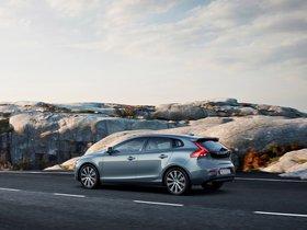 Ver foto 2 de Volvo V40 T4 Momentum 2016