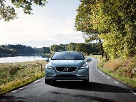 Ver foto 7 de Volvo V40 T4 Momentum 2016