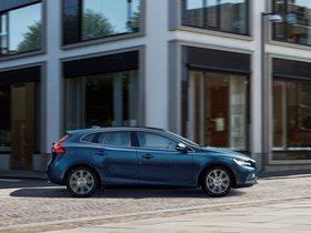 Ver foto 4 de Volvo V40 T5 Inscription 2016