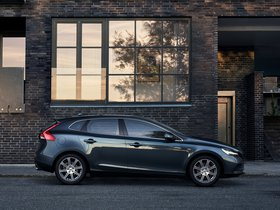 Ver foto 3 de Volvo V40 T5 Inscription 2016