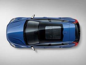 Ver foto 2 de Volvo V40 T5 R-Design 2016