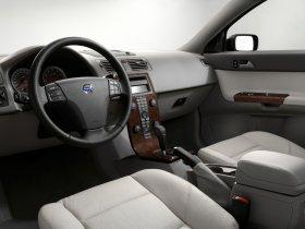 Ver foto 10 de Volvo V50 2003