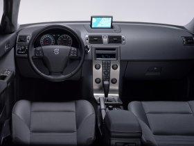 Ver foto 9 de Volvo V50 2003