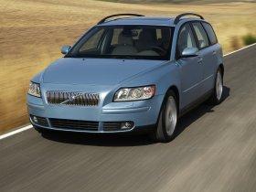 Ver foto 8 de Volvo V50 2003