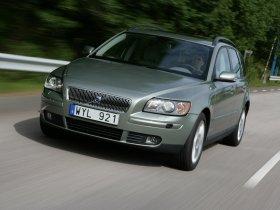 Ver foto 3 de Volvo V50 2003