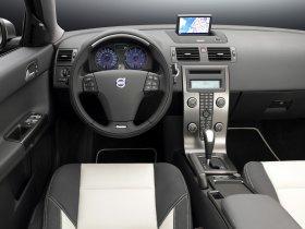 Ver foto 17 de Volvo V50 R-Design 2008