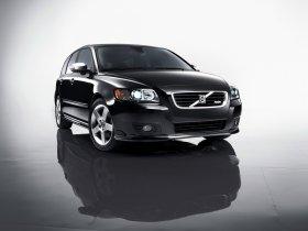 Ver foto 15 de Volvo V50 R-Design 2008