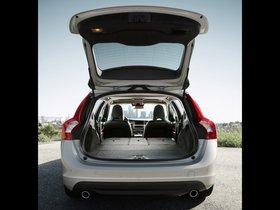 Ver foto 18 de Volvo V60 2010