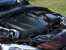 Ver foto 20 de Volvo V60 D3 Cross Country UK 2015