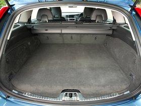 Ver foto 11 de Volvo V60 D6 Plug-in Hybrid UK 2013