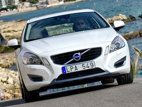 Ver foto 15 de Volvo V60 Plug-in Hybrid 2013