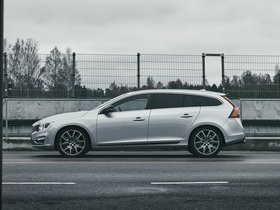 Ver foto 5 de Volvo V60 Polestar Performance World Champion Edition 2017