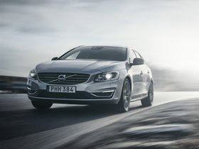 Ver foto 1 de Volvo V60 Polestar Performance World Champion Edition 2017