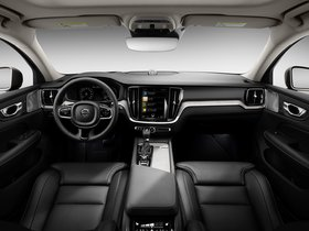 Ver foto 39 de Volvo V60 T6 Inscription 2018