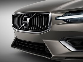 Ver foto 30 de Volvo V60 T6 Inscription 2018