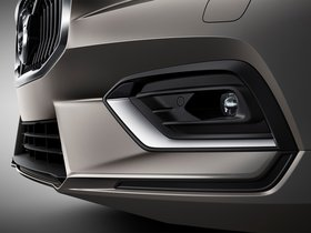 Ver foto 27 de Volvo V60 T6 Inscription 2018