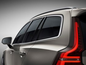 Ver foto 25 de Volvo V60 T6 Inscription 2018