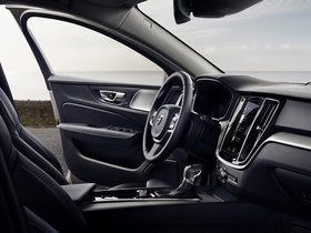 Ver foto 34 de Volvo V60 T6 Inscription 2018