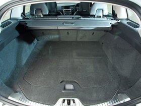 Ver foto 12 de Volvo V60 UK 2013