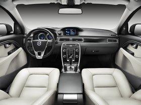 Ver foto 5 de Volvo V70 2011