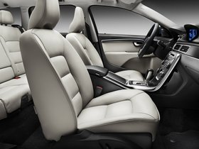 Ver foto 3 de Volvo V70 2011