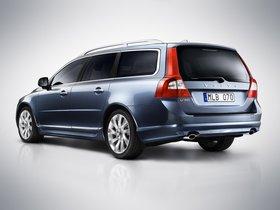 Ver foto 2 de Volvo V70 2011