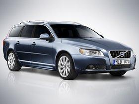 Ver foto 1 de Volvo V70 2011