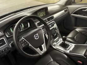 Ver foto 7 de Volvo V70 2013