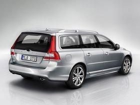 Ver foto 3 de Volvo V70 2013