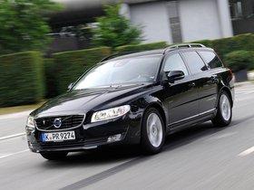 Ver foto 3 de Volvo V70 T5 Black 2014