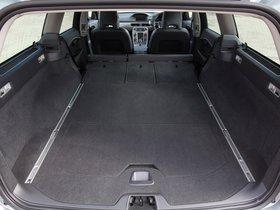 Ver foto 12 de Volvo V70 UK 2013