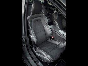 Ver foto 24 de Volvo V90 D4 R-Deisgn  2017