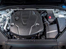 Ver foto 22 de Volvo V90 D4 R-Design 2017