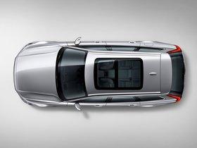 Ver foto 16 de Volvo V90 T6 Inscription 2016