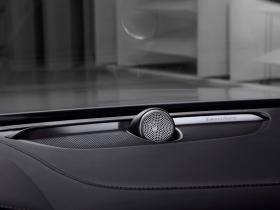 Ver foto 9 de Volvo V90 T8 AWD Recharge Inscription 2020