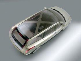 Ver foto 7 de Volvo VCC Concept 2003