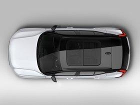 Ver foto 13 de Volvo XC40 T5 R-Design 2017