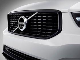 Ver foto 21 de Volvo XC40 T5 R-Design 2017