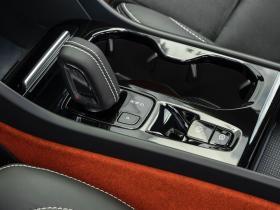 Ver foto 2 de Volvo XC40 T5 Recharge R Design 2020