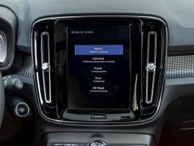 Ver foto 3 de Volvo XC40 T5 Recharge R Design 2020