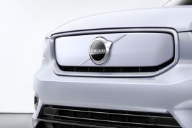 Ver foto 17 de Volvo XC40 P8 AWD Recharge 2020