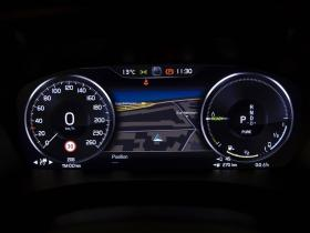 Ver foto 36 de Volvo XC40 T5 Recharge R Design 2020