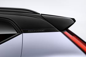 Ver foto 19 de Volvo XC40 P8 AWD Recharge 2020