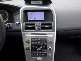 Ver foto 14 de Volvo XC60 2008