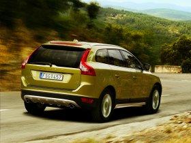 Ver foto 13 de Volvo XC60 2008