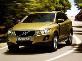 Ver foto 9 de Volvo XC60 2008