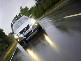 Ver foto 5 de Volvo XC60 2008