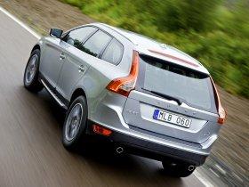 Ver foto 3 de Volvo XC60 2008