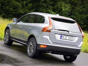 Ver foto 2 de Volvo XC60 2008