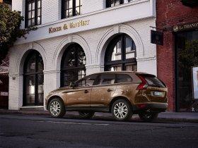 Ver foto 24 de Volvo XC60 2008